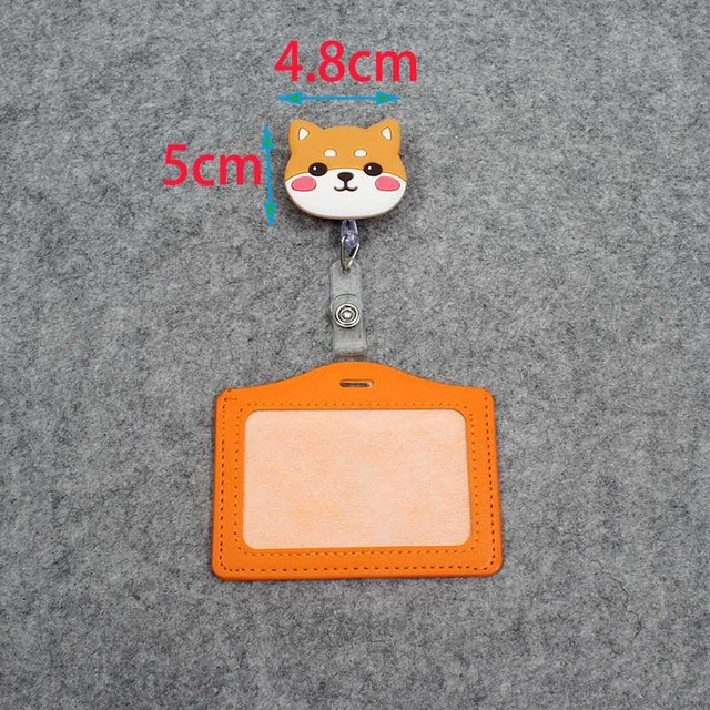 Cartoon-Animals-Silicone-card-case-holder-Bank-Credit-Card-Holders-Bus-ID-Holders-Identity-Badge-with.jpg_640x640 (1)