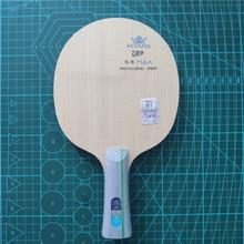 RITC 729 C5 MAX  C 5 Table Tennis Blade for PingPong Racket