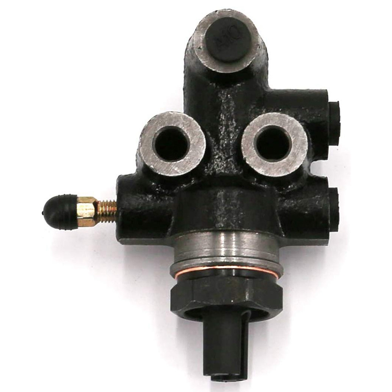 Brake Proportioning Valve 27910-27081 47910-35320 For Toyota Tacoma 1995-2004 Car Accessories