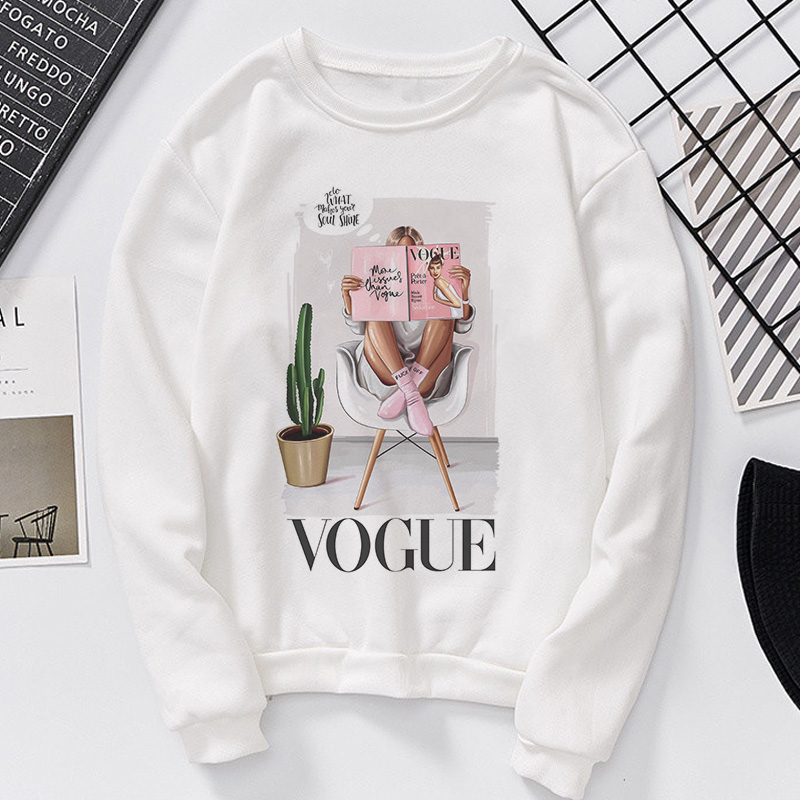 H93fa71bdaa5e46898d45cd2f1e03c3c5L - Autumn Mother's Day Women's Sweatshirt Harajuku Kawaii Super Mom Hoodie Casual Comfortable Vogue Aesthetic Lovely Hoodies