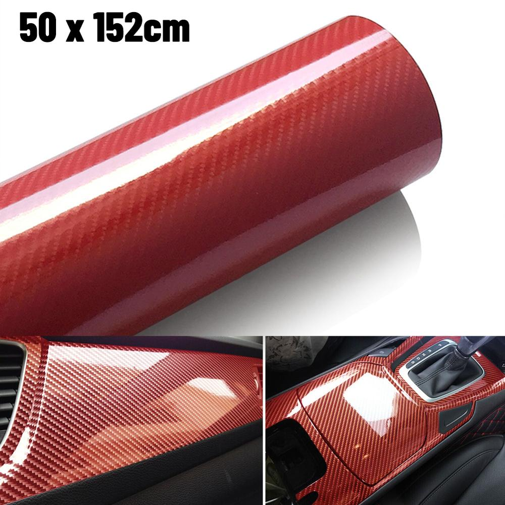 lowest price Dashboard Cover Protective Pad for Toyota C-HR 2017 2018 2020 CHR C HR Car Accessories Dash Board Sunshade Carpet Dashmat Mat