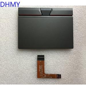 New laptop Lenovo ThinkPad L440 T440P T440 T440S T450 E555 E531 T431S T540P W540 L540 E540 E550 T460 Synaptics Touchpad cable