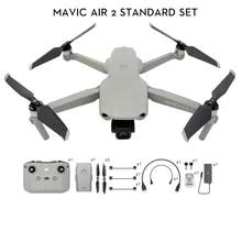 Mavic Pro Buy Mavic Pro With Free Shipping On Aliexpress