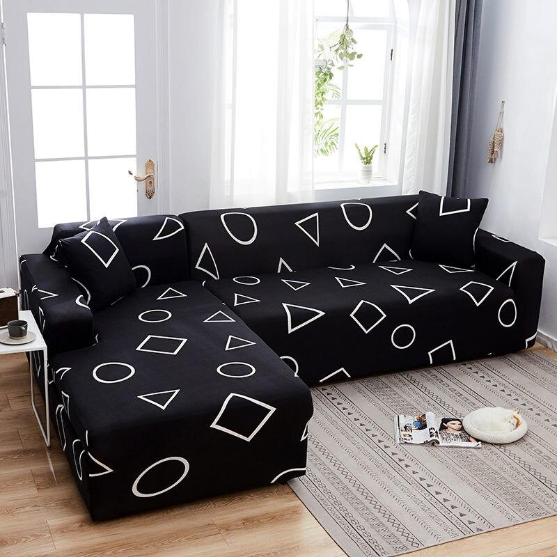 Impression-florale-lastique-canap-couverture-canap-couverture-canap-couvre-pour-salon-sectionnel-canap-housse-fauteuil-canap (5)