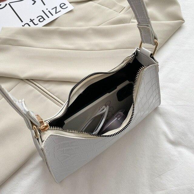 Exquisite Retro Bag  6