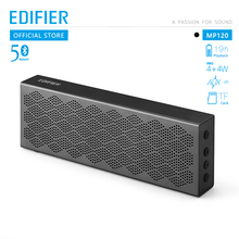 TF bluetooth EDIFIER MP120