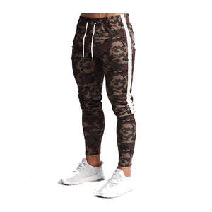 pants joggers men Ca...