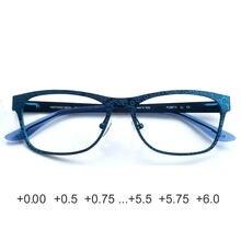 Alemanha marca mulheres óculos de leitura 0 0.25 3 2 1 1.25 1.5 1.75 2.25 2.5 2.75 3.25 3.5 3.75 4.25 4.5 4.75 5 4 5.25 5.5 5.75 6