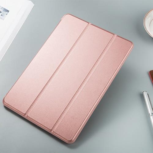 For iPad 10.2 White Funda iPad 7th 8th Generation Case for Apple iPad 10 2 2020 A2197 A2198 A2200 Smart