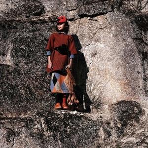 Image 5 - בנות סריגה טלאי צבע חצאית ילדי אופנה בדרגה גבוהה בנות ארוך חצאיות ילדי בגדי 0.8kg #39