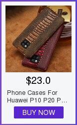 multifuncional carteira saco do telefone de alta qualidade bolsa