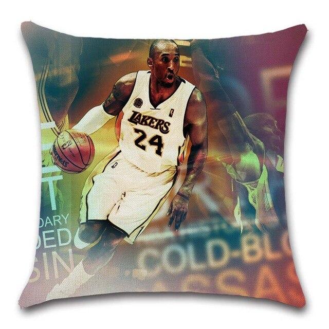 Kobe Cushion Covers 4