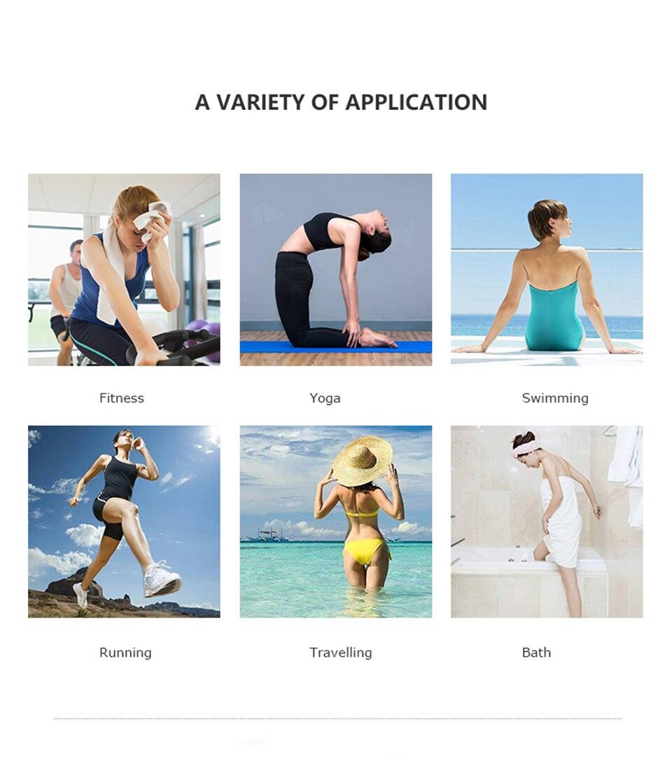 fitness treino acampamento caminhadas yoga praia ginásio