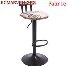 все цены на Banqueta Todos Tipos De La Barra Taburete Sedie Sandalyeler Stoelen Fauteuil Stuhl Leather Stool Modern Silla Cadeira Bar Chair онлайн