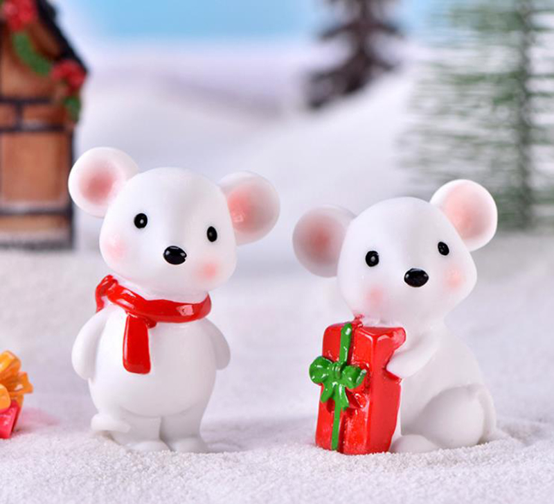 1pc-2020-new-year-Mascot-Cartoon-animals-Christmas-gift-mouse-Model-Micro-landscape-decor-figure-toys (2)