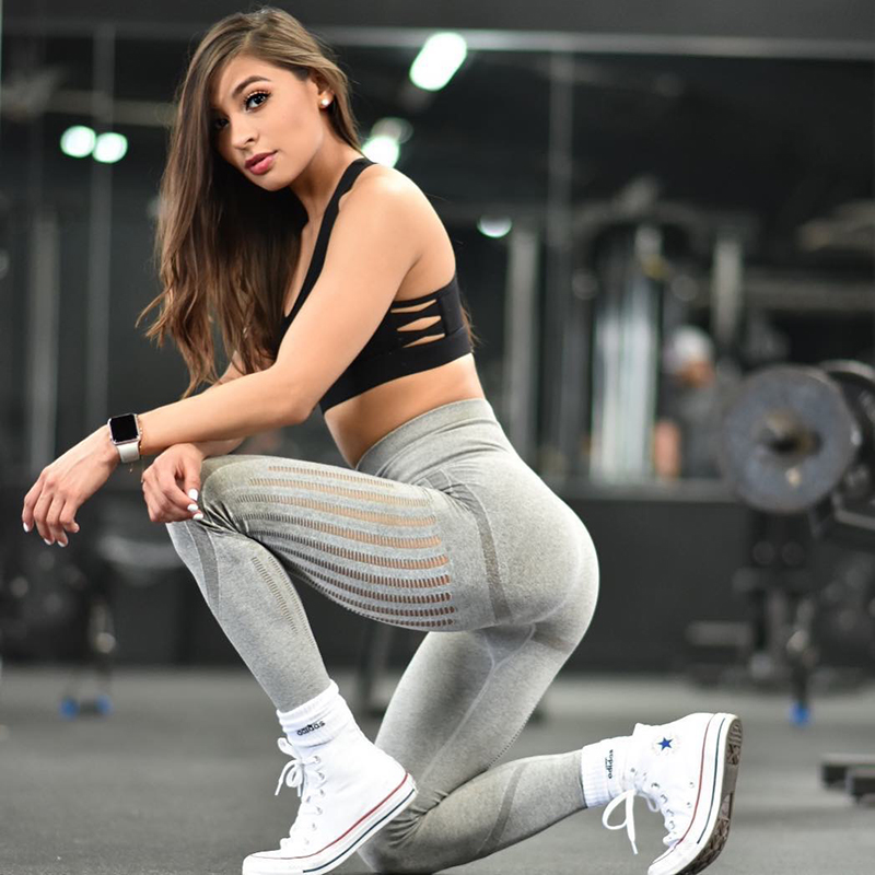 fitness girls in yoga pants > Up to 74% OFF > Free shipping