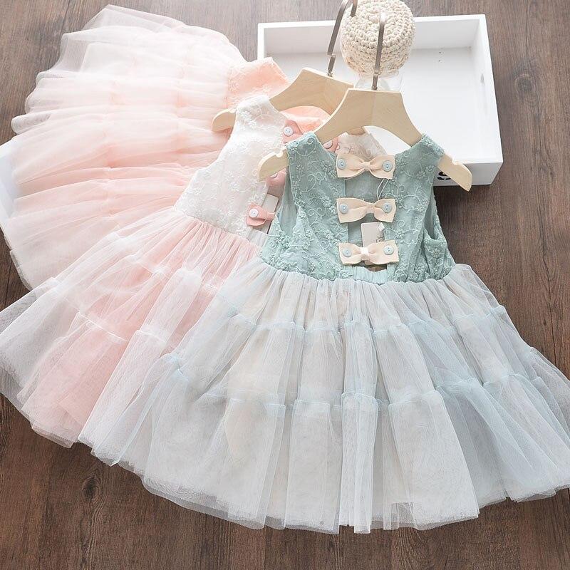 de princesa bebe criancas roupas 3 8y 03