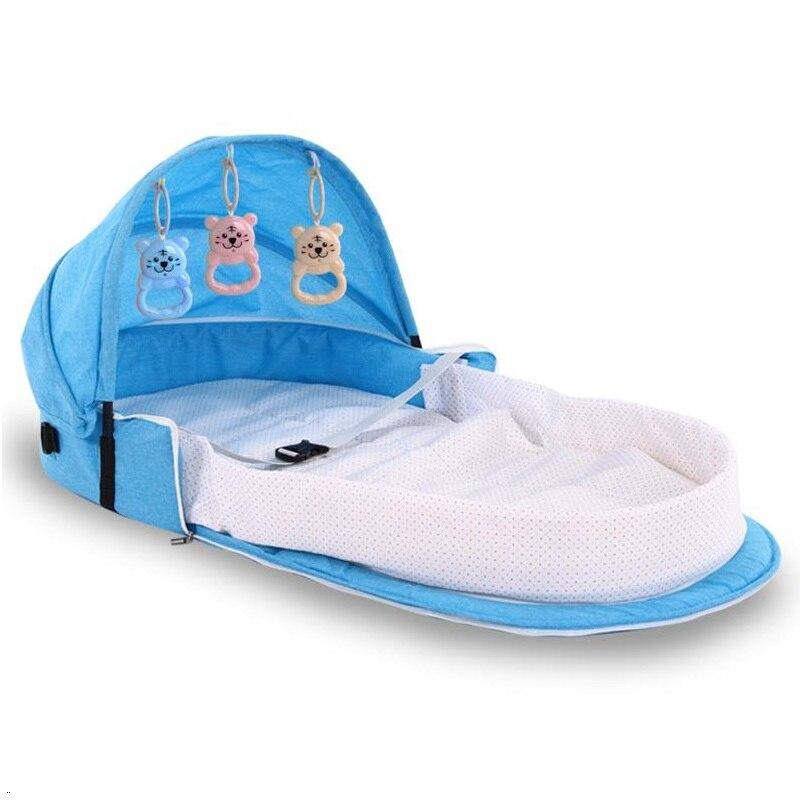 Ranza Girl Recamara Infantil Toddler Kinderbed Bedroom For Cama Individual Kinderbett Lit Kid Chambre Enfant Baby Furniture Bed