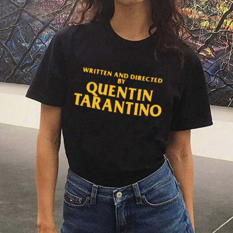 written-and-directed-by-quentin-font-b-tarantino-b-font-letters-t-shirt-tumblr-hipsters-funny-harajuku-vintage-t-shirt-womens-summer-2020-new