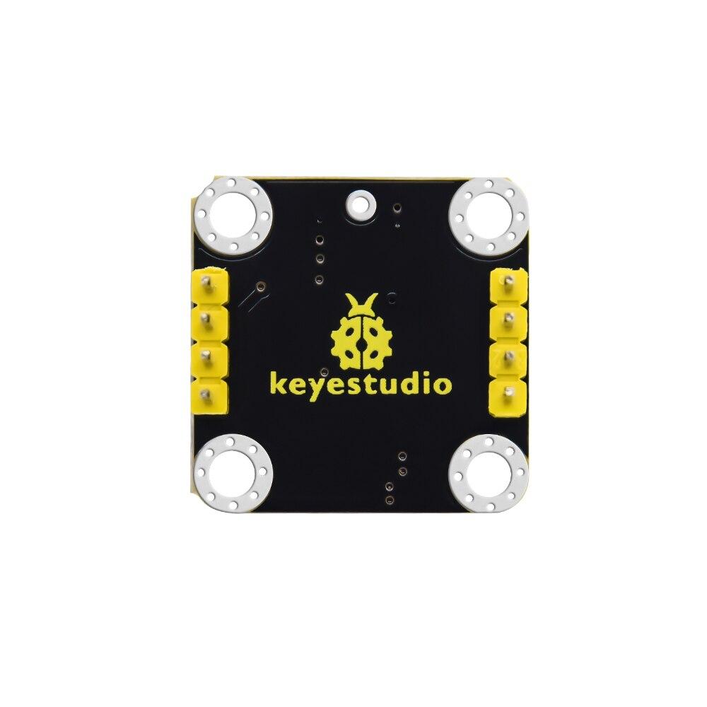 KS0508-6