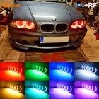 For BMW E46 Converti...