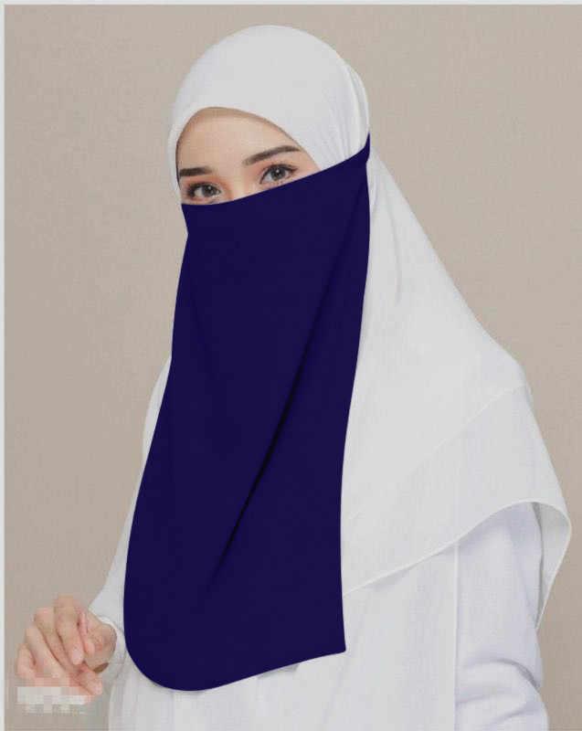 Niqab muslim wedding 150+ Hottest