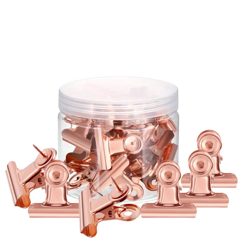 Push Pins Clips Tacks Clips Thumb Clips Wall Clips With Pins For Cork Boards Cubicle Walls Using Art Projects Photos