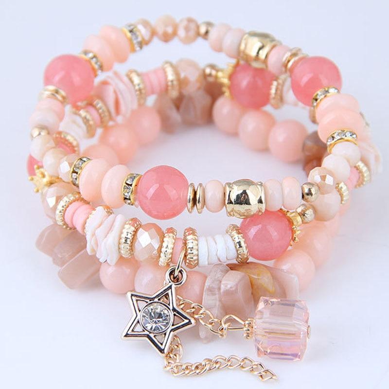 European and American style jewelry  - 1mrk.com