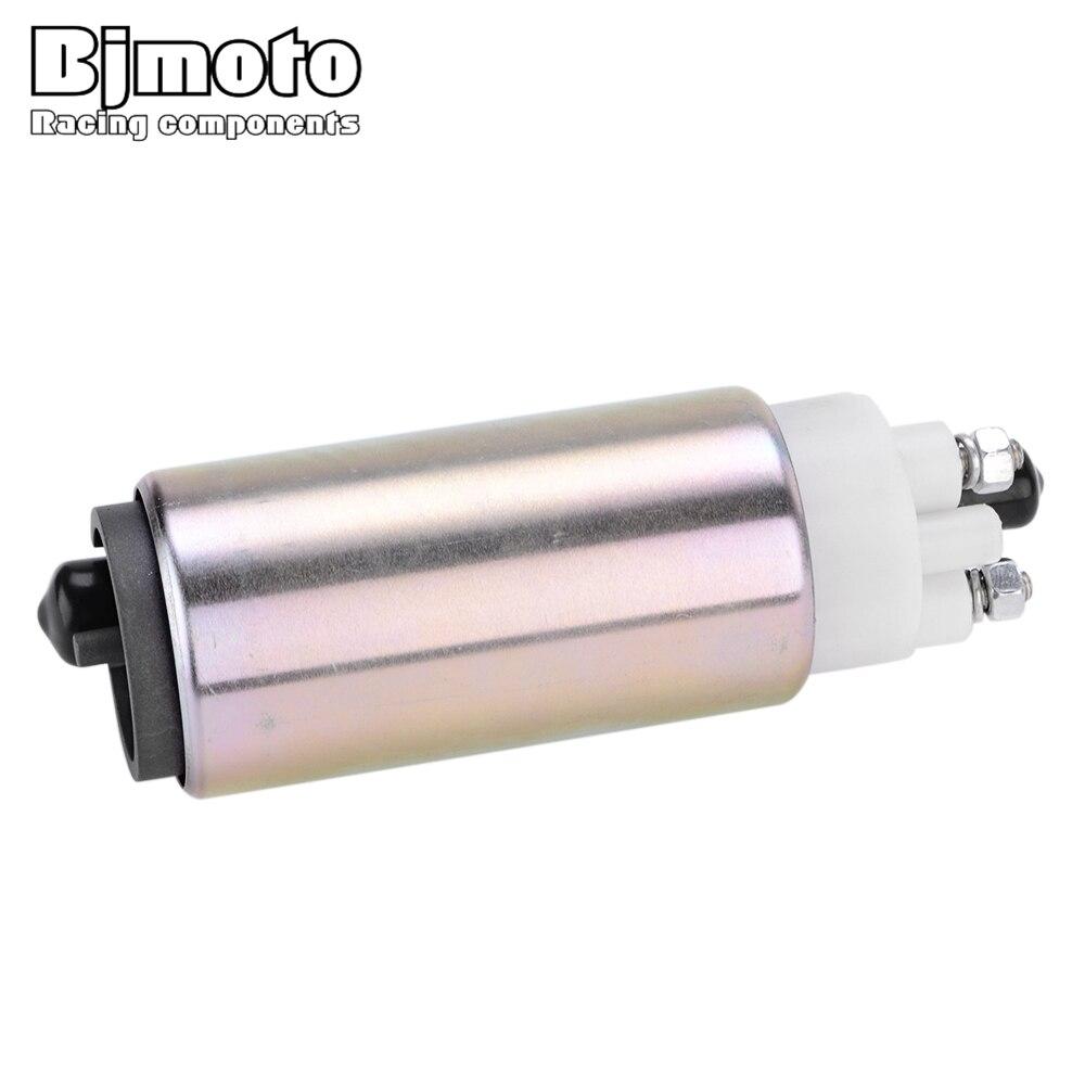 Intank Fuel Pump 2004-2006 Suzuki DL650 V-Strom 15100-06G10