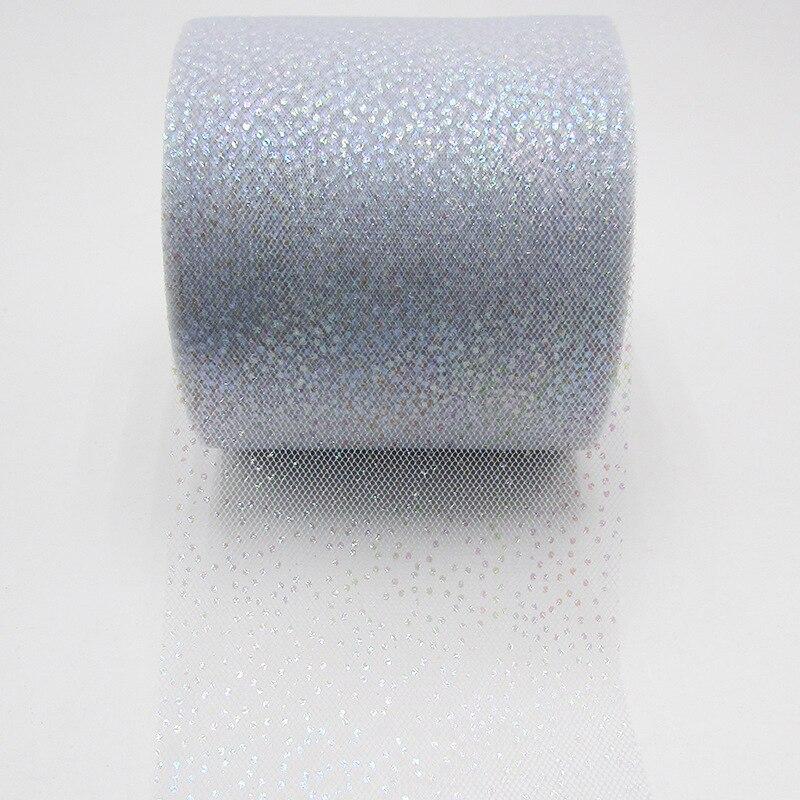D968 (6)-grey