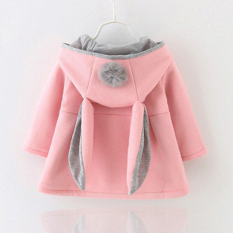Соковыжималка для цитрусовых детская куртка девочек на осень
