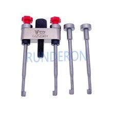 สำหรับ Caterpillar CAT C7 C9 Common Rail Injector Disassembly ถอดออกได้ PULLER จากรถบรรทุกซ่อมเครื่องมือ