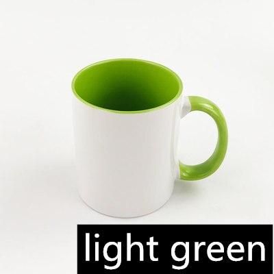 4.light green
