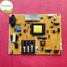 цена на New power supply board BN44-00472A=BN44-00472C BN44-00472B PD32G0S-BSM UE32D4003BW UN32D4003BD UE32D4000 un32d4005bd