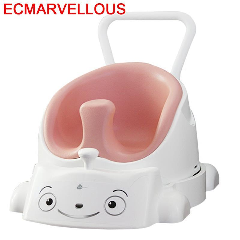$175.03 Pouf Bambini Vestiti Bambina Poltrona Sillon Infantil Children Child Fauteuil Enfant Kids Furniture silla Cadeira Baby Chair