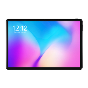 Image 2 - Teclast T30 10.1 inch 4G Phablet Tablet 1920×1200 Full HD Android 9.0 MTK P70 Octa Core A73 4GB RAM 64GB ROM 8000mAh Type C GPS