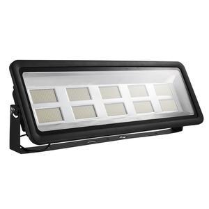 1000W LED Outdoor Lighting Flo