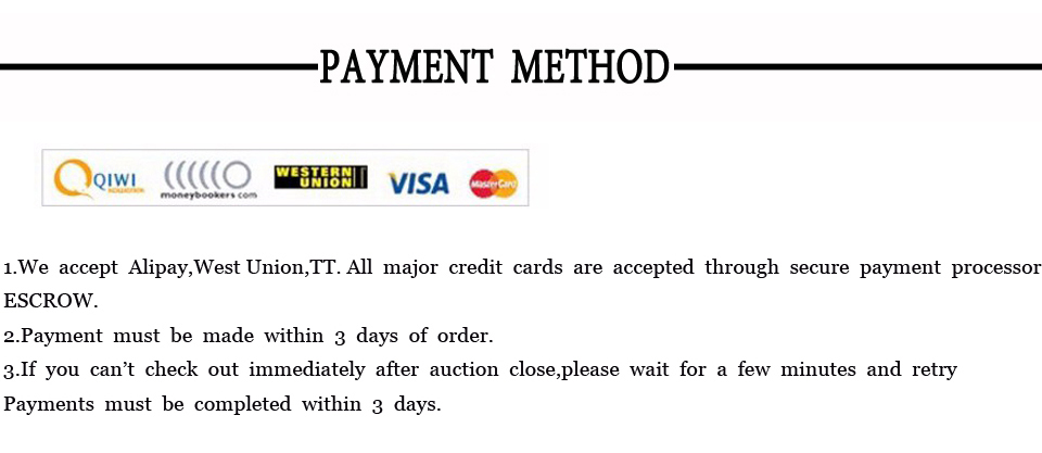 1payment