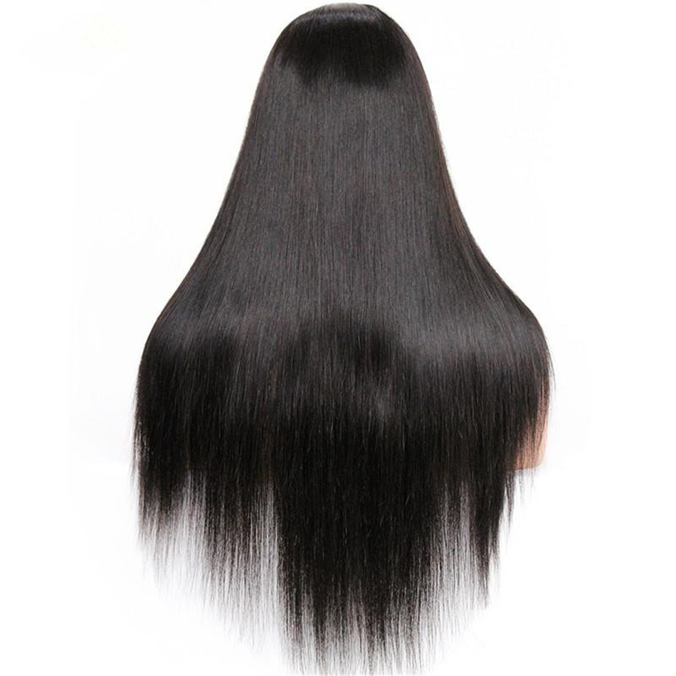 wowebony-360-lace-frontal-wigs-indian-remy