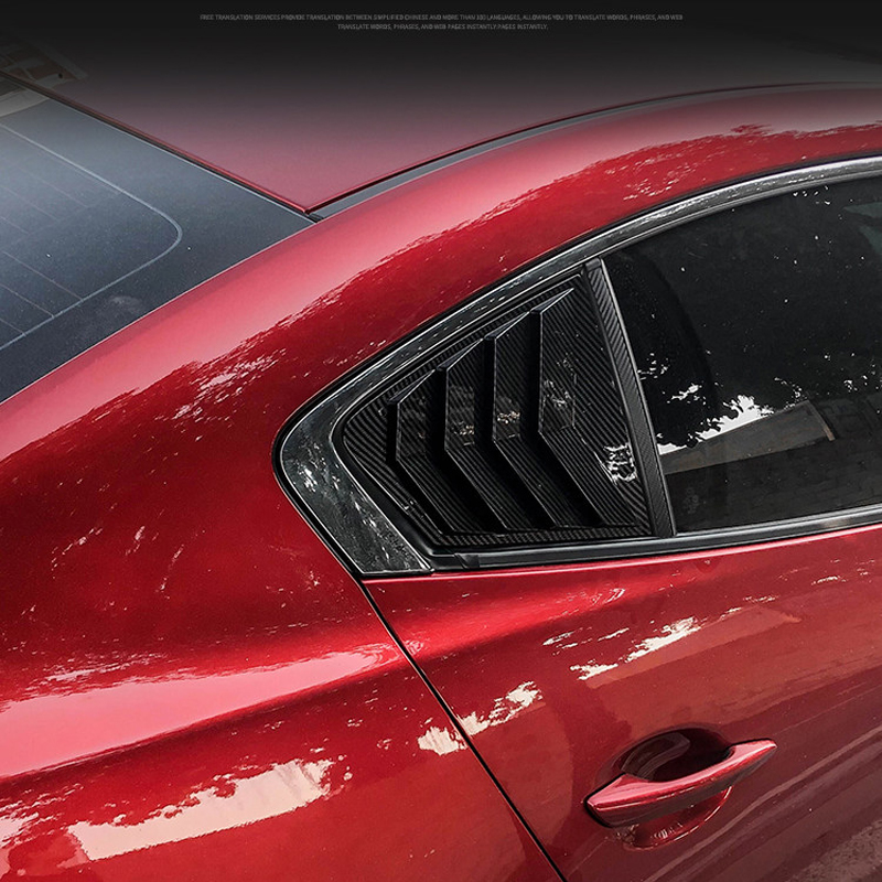 Fit For Mazda 3 Axela 2017-2018 Car Display Tempered Glass Screen Protector 1pcs