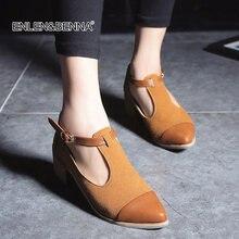 2020 модельные туфли; Женские туфли лодочки на каблуке; Свадебные