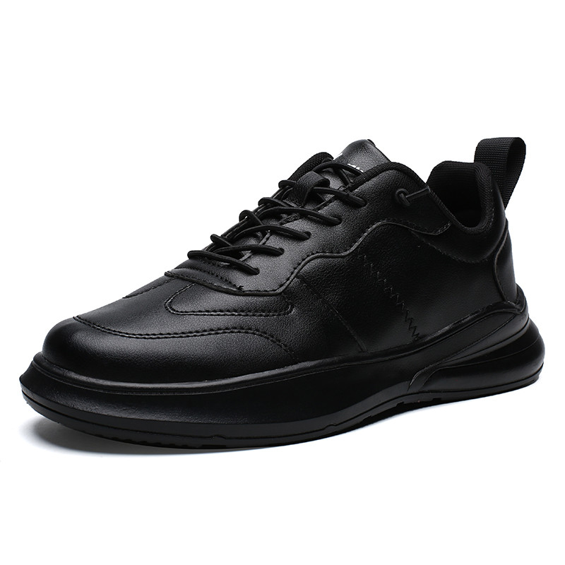 New Men's Casual Shoes Adult Shoes Men Loafers Luxury Brand Fashion Sport Sneakers Male Flat Shoe Chaussures Homme %DA10