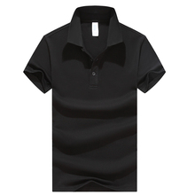 2021 men cotton Short sleeve t shirt Fitness bodybuilding shirts Crossfitsmale Brand tee tops Fashion gyms t-shirt