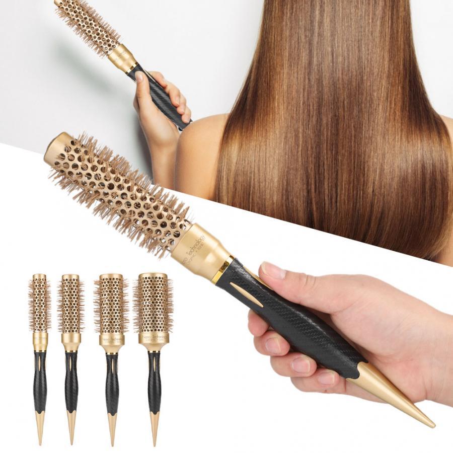 de rolamento hairstyle ferramenta acessórios para casa