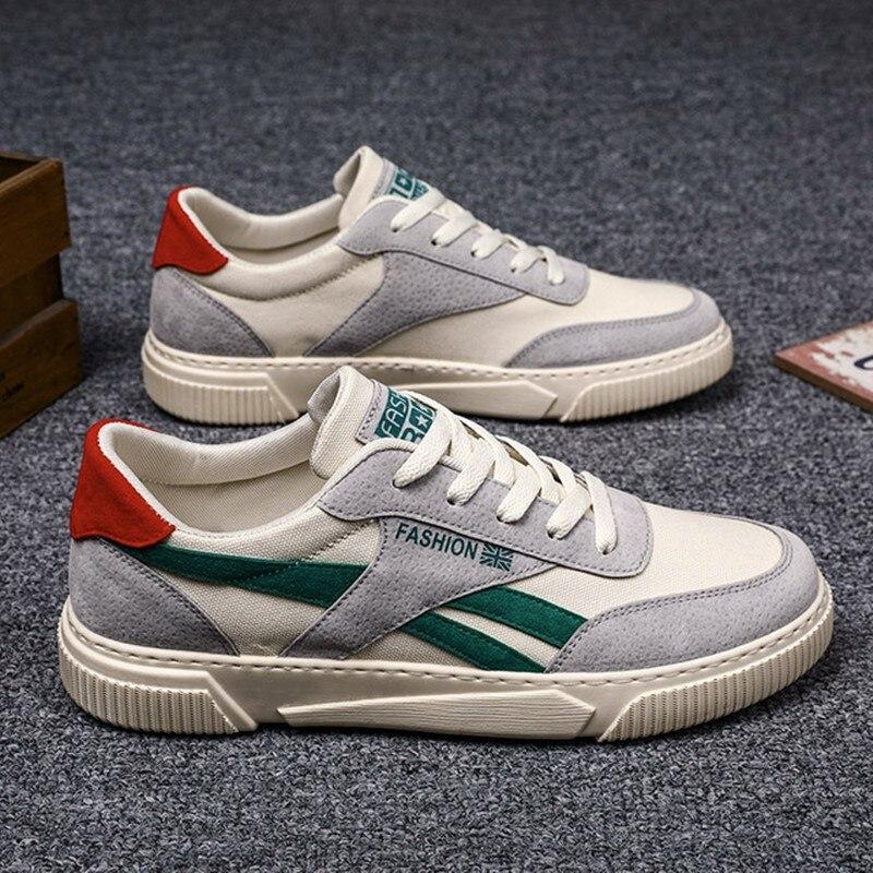 men shoes student shoes brands