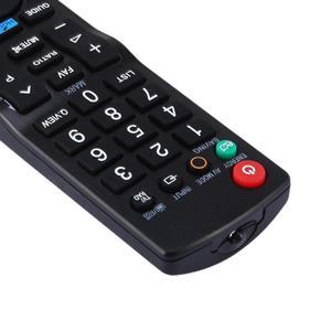 Image 5 - Умный пульт дистанционного управления для телевизора AKB72915244, подходит для LG 32LV2530 22LK330 26LK330 32LK330 LCD HD TV, пульт дистанционного управления
