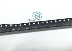 100%NEW 50PCS HT7733A HT7733 SOT23-5(China)