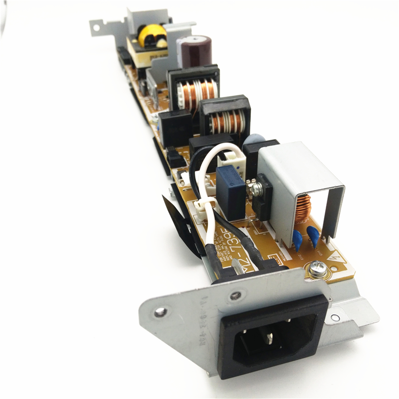 Vilaxh LaserJet Power Board Power Supply Board RM2-7394 RM2-7395 For <font><b>HP</b></font> 277 274 <font><b>M277</b></font> M274 M277N M277DW Printer image