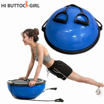 balance ball chair classic yoga ball roller chair yoga ball seat fixed office yoga fitness ball for corrective sitting posture Explosion-proof Pvc Yoga Ball Fitness Balance Sports Yoga Balls Massage Ball Yoga Balance Ball GymPilates Fitness Ball