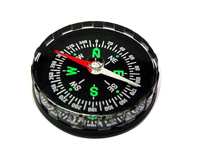 Прямые продажи от производителя, компас из пластика DC45A